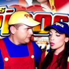 LOS PIPOS