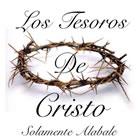 Los Tesoros De Cristo