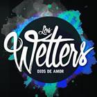 Los Welters