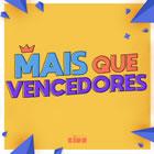 Louvor Videira Kids
