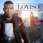 Loyiso