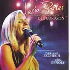 Lucia Parker