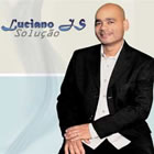 Luciano Js