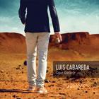 Luis Cabareda