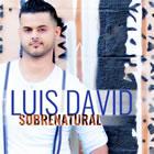 Luis David Sifuentes