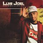 Luis Joel