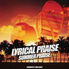 Lyrical Praise