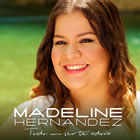 Madeline Hernandez