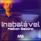 Maikon Balbino