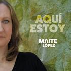 Maite Lopez