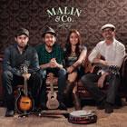 Malin Y Co