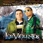 Manny Montes Y Sandy Nlb