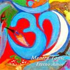 Mantra Tonic