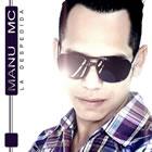 Manu Mc