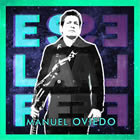 Manuel Oviedo