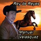 Manuel Velasquez
