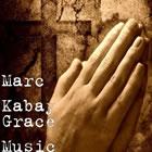 Marc Kabay