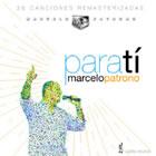Marcelo Patrono