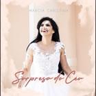 Marcia Christiny