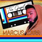 Marcus Carr