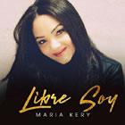 Maria Kery