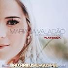 Mariana Valadao