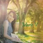 Marie V