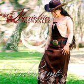 Mariolita