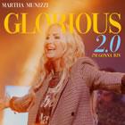 Musica Martha Munizzi