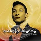 Martin Alonso