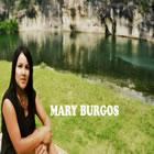 Mary Burgos