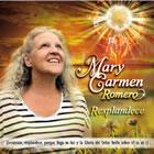 Mary Carmen Romero