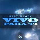 Mary Magda