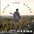 Mason Harms