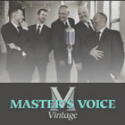 Masters Voice