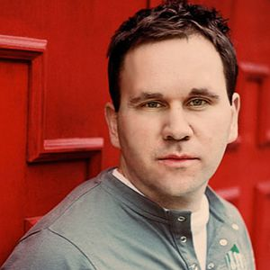 Matt Redman - Facedown Live