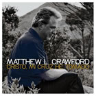 Matthew L Crawford