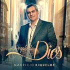 Mauricio Riquelme
