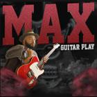 Max Guitar Play