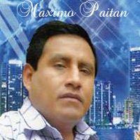 Maximo Paitan