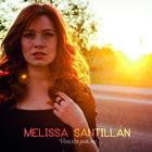 Melissa Santillan
