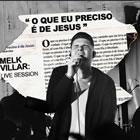 Melk Villar