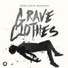 Mercygate Worship