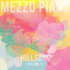 Mezzo Piano