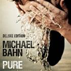 Michael Bahn