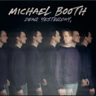 Michael Booth