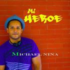 Michael Nina
