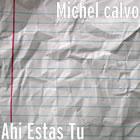 Michel Calvo