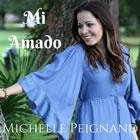 Michelle Peignand
