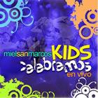Miel San Marcos Kids